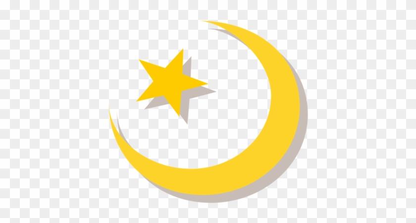 Pillar Of Islam Prayer Clip Art Islam Symbol Free Transparent