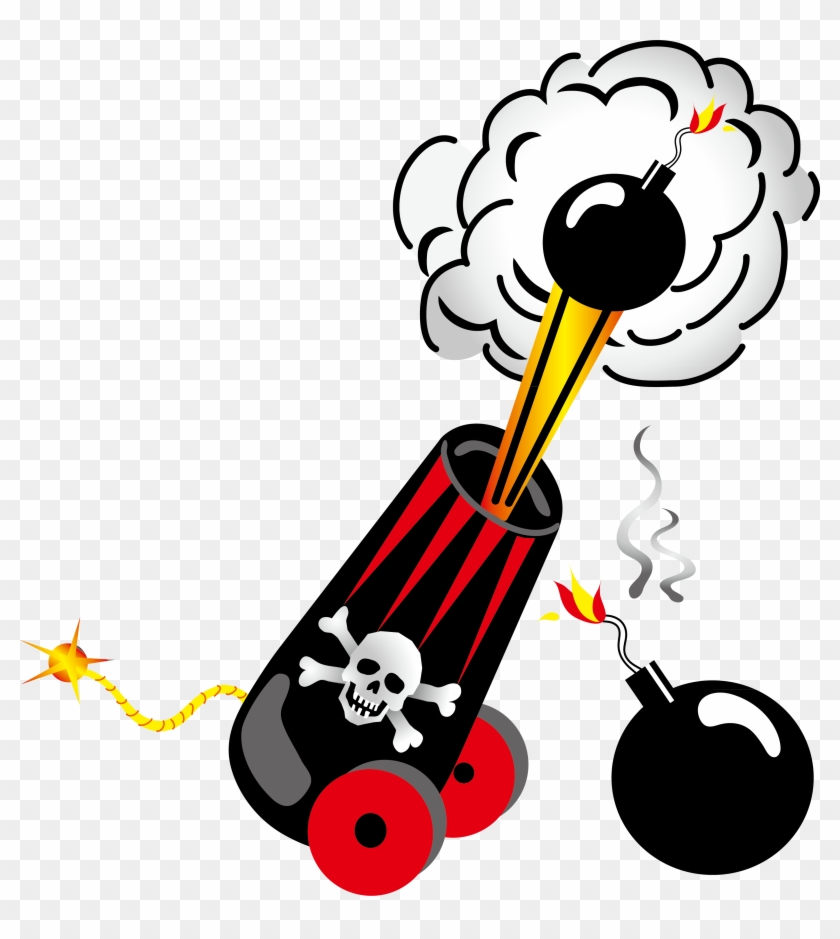Piracy Royalty-free Stock Photography Clip Art - Pirate Clip Art Free #557464