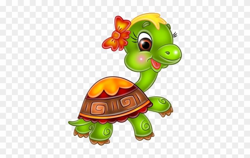 Google Image Result For Http - Boa Noite Com Tartarugas #558304