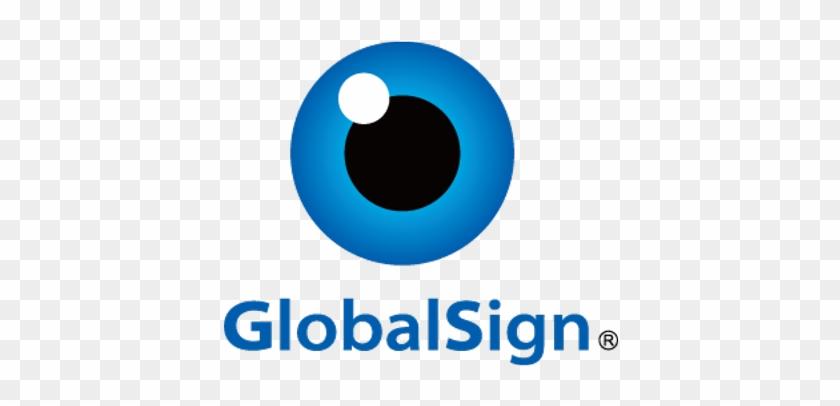 Global Sign Logo - Global Sign Logo #559255