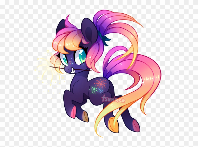 Mlp Adoptable Auction - My Little Pony Oc Deviantart #559266