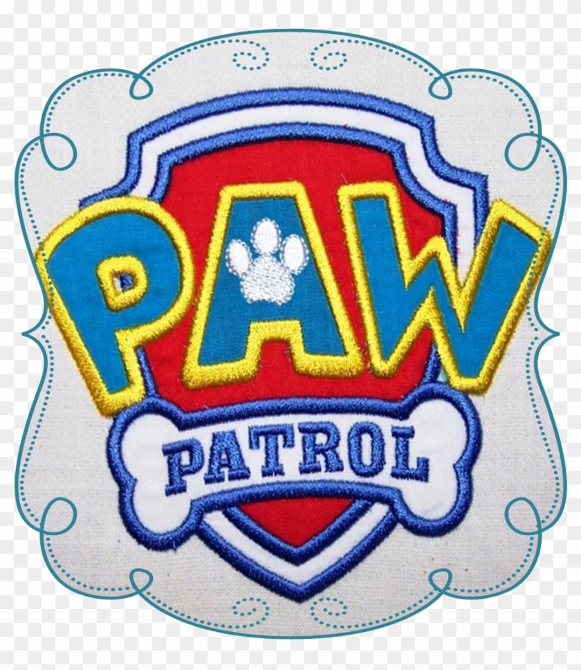 Paw Patrol Logo Paw Patrol Free Transparent Png Clipart Images Download Search more hd transparent paw patrol image on kindpng. paw patrol logo paw patrol free