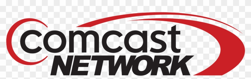 New Comcast Network Png Logo Comcast Sports Net Logo Free Transparent Png Clipart Images Download