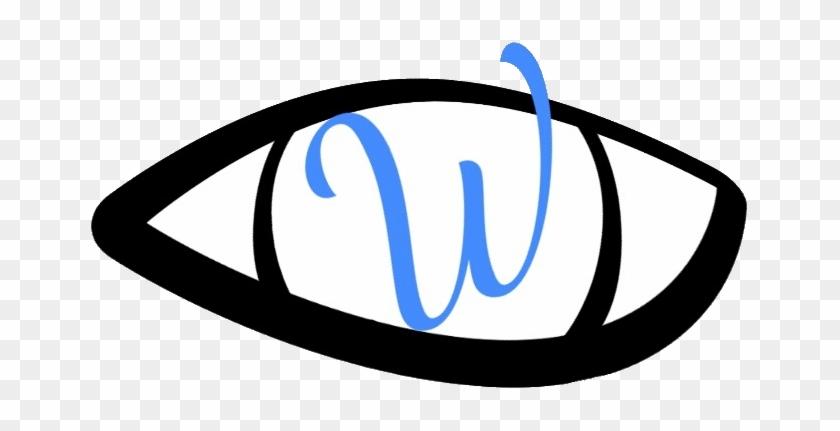 Inside The Waukegan Walmart Vision Center, Dr - Logo - Free