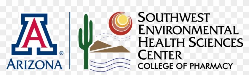Southwest Environmental Health Sciences Center - University Of Arizona #560815