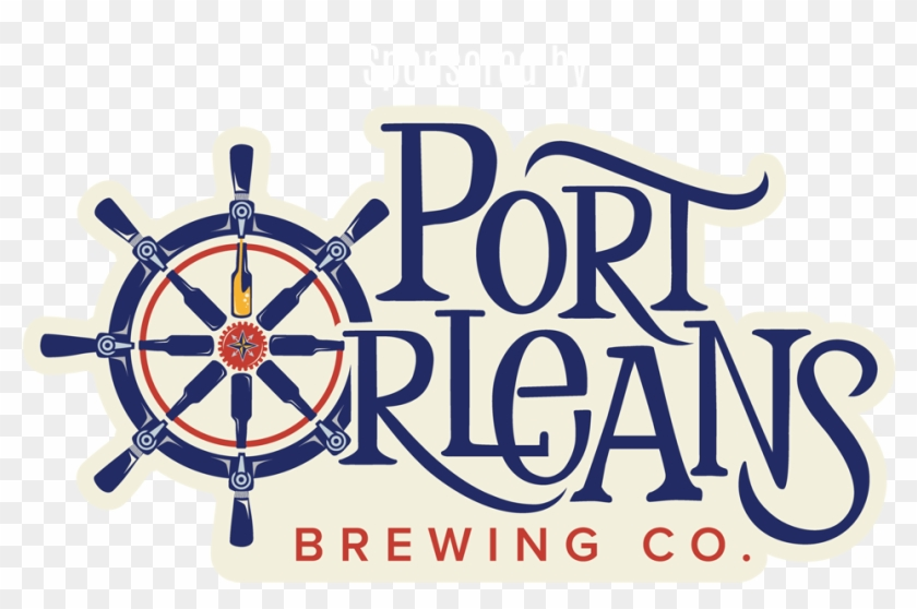 Nola On Tap - Port Orleans Brewing Co #561034