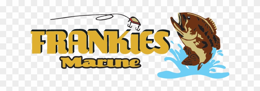 Frankies Marine - Frankie's Live Bait & Marine #561428