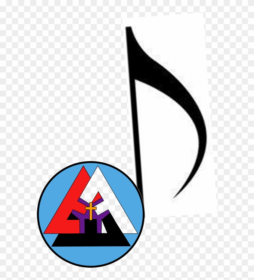 Music Ministry Logo Music Free Transparent Png Clipart Images