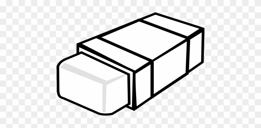 pencil topper erasers top eraser clipart black and clip art black and white eraser free transparent png clipart images download pencil topper erasers top eraser