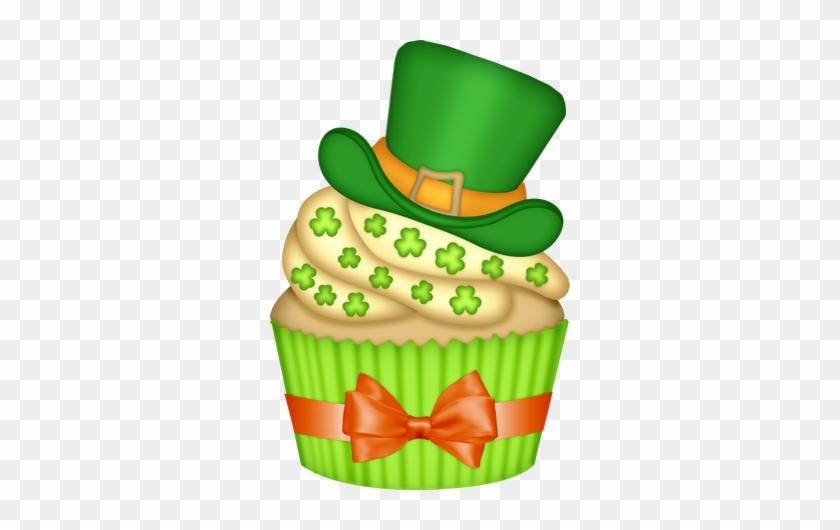 Tube St Patrick - Saint Patrick's Day #562419