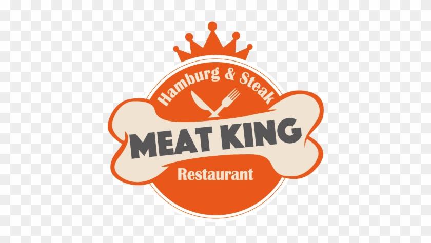 We Are Making Innovations To Hong Kong Food Culture - Hamburg Steak #563088