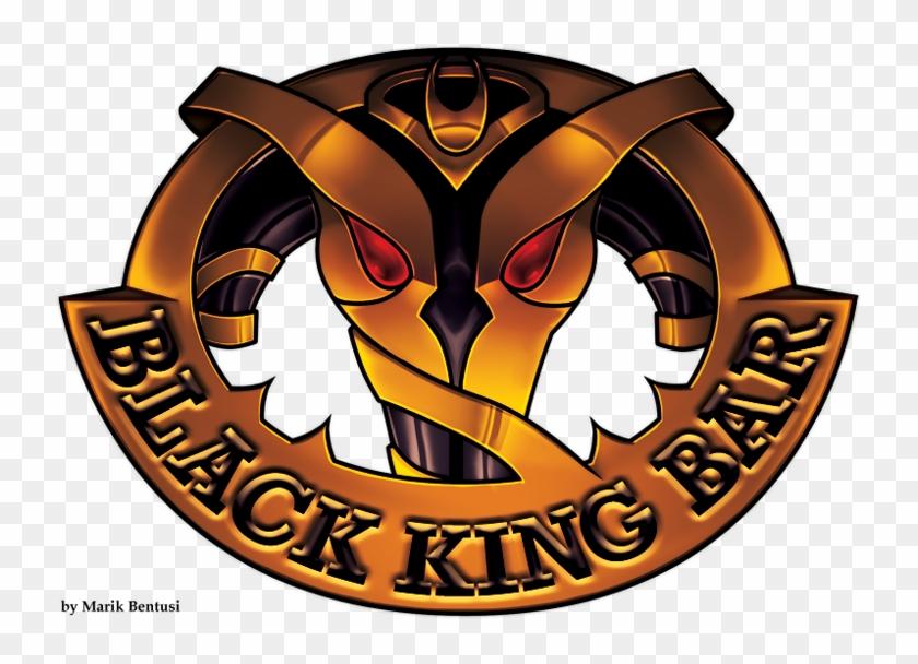 Black King Bar Dota 2 #563227
