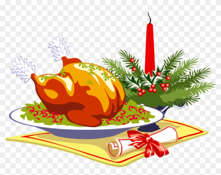 28 collection of christmas dinner clipart png thanksgiving dinner 28 collection of christmas dinner clipart png thanksgiving dinner greeting card m4hsunfo