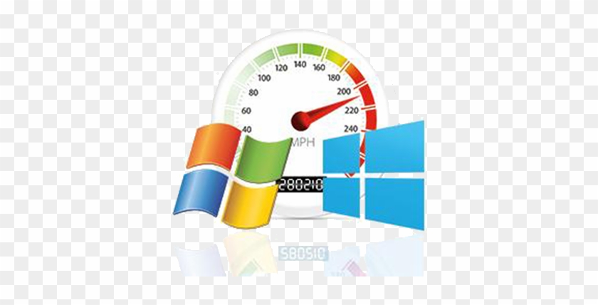 Speed Up Windows - Microsoft Windows Xp Professional Recovery Dvd #564349