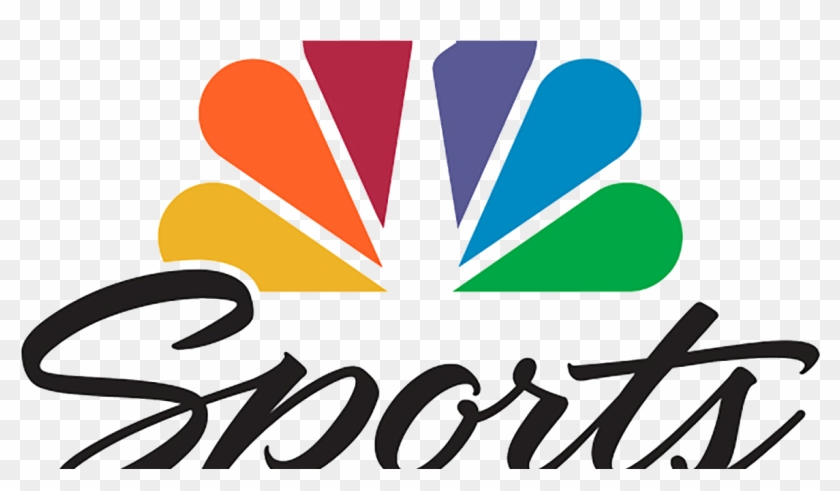Nbc Sports Gold Free Transparent Png Clipart Images Download