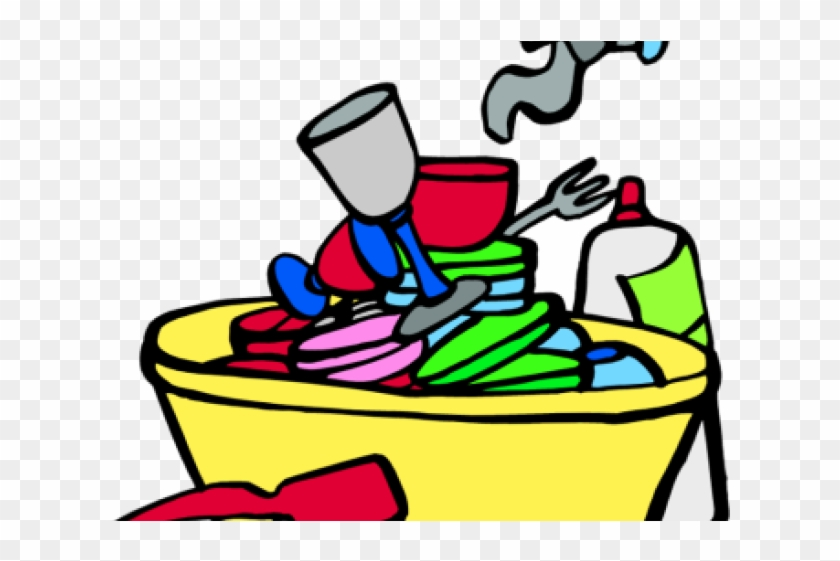 dirty dishes clipart dirty dishes in sink free transparent png rh clipartmax com dirty dishes clip art image no dirty dishes clipart