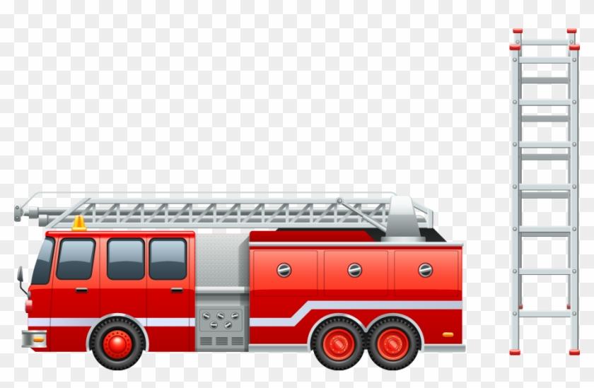 set icons of firefighting equipment vector illustration - Download Free  Vectors, Clipart Graphics & Vector Art