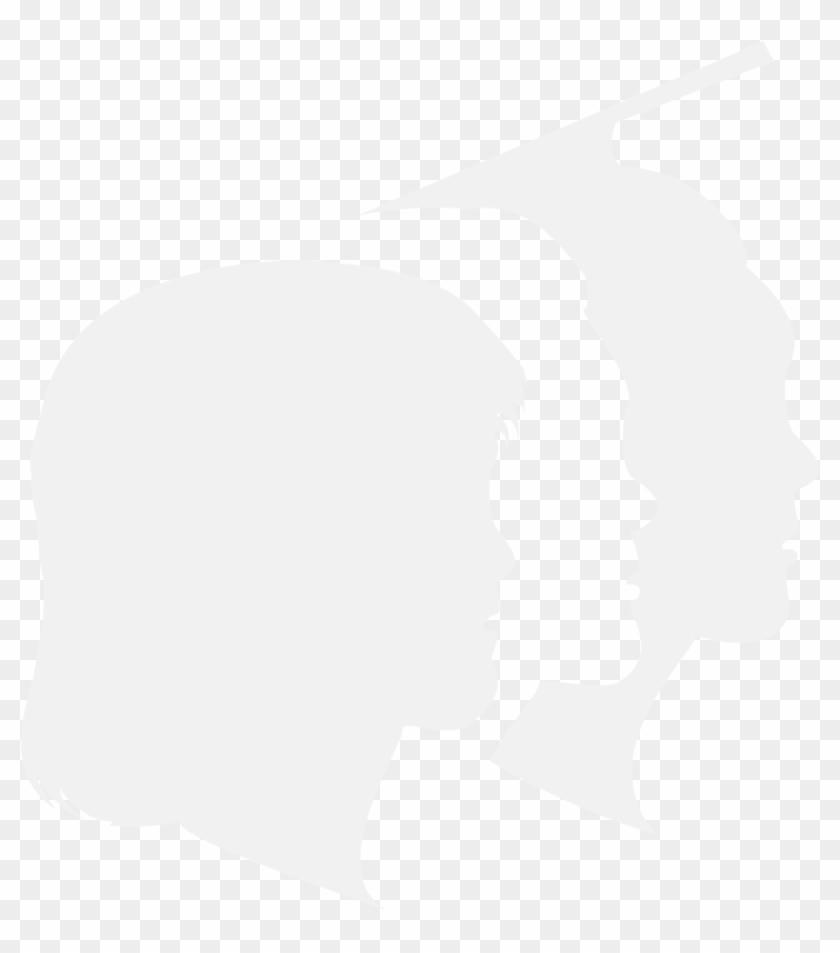 Chesterfield County Public Schools Innovative - Chesterfield County Public Schools Logo #567142