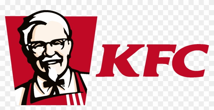 Kfc Clipart Kfc Food Kentucky Fried Chicken Logo Free