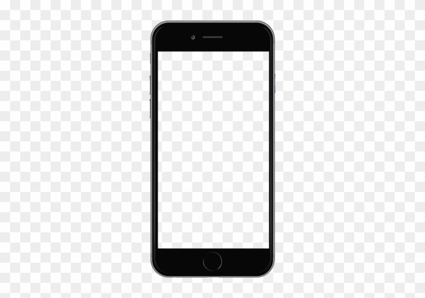 Iphone - Cell Phone Android Png #568300