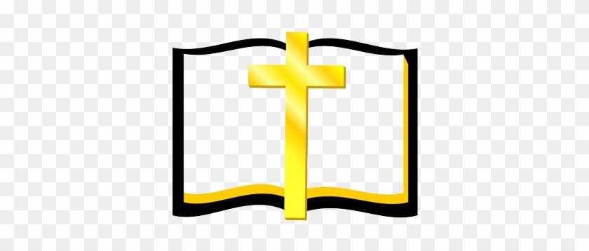 International Bible Christian Fellowship Lynnwood, - Bible Clip Art #568480