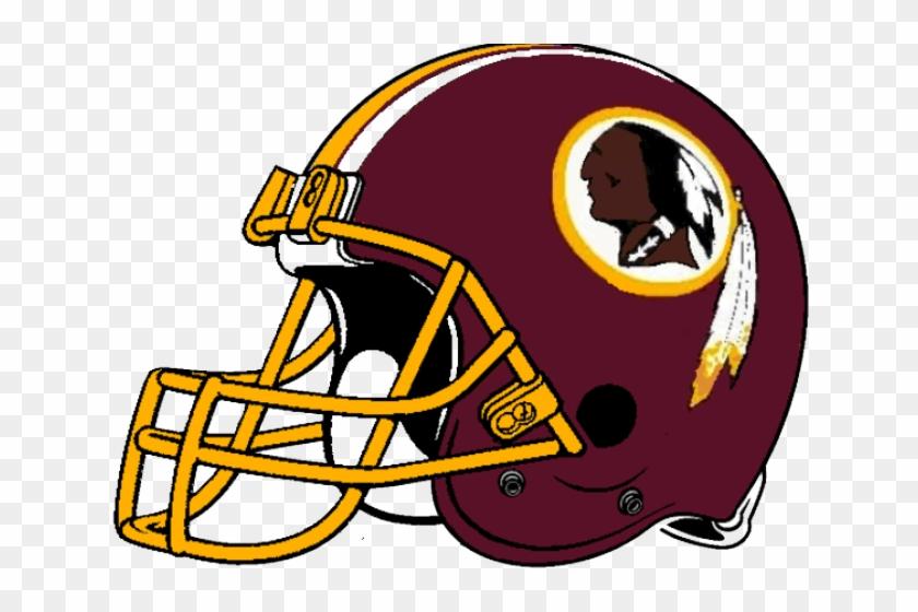 washington redskins clipart helmet clipart ny giants helmet logo rh clipartmax com redskins helmet clipart washington redskins clipart