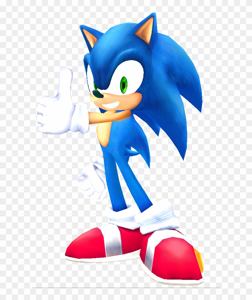 More Like 3ds Mii Qr Code Sonic The Hedgehog Free Transparent Png Clipart Images Download