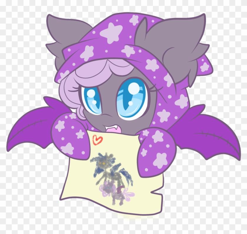 Lorehoshiko Bat Pony Clothes Drawing Edit Footed Mlp