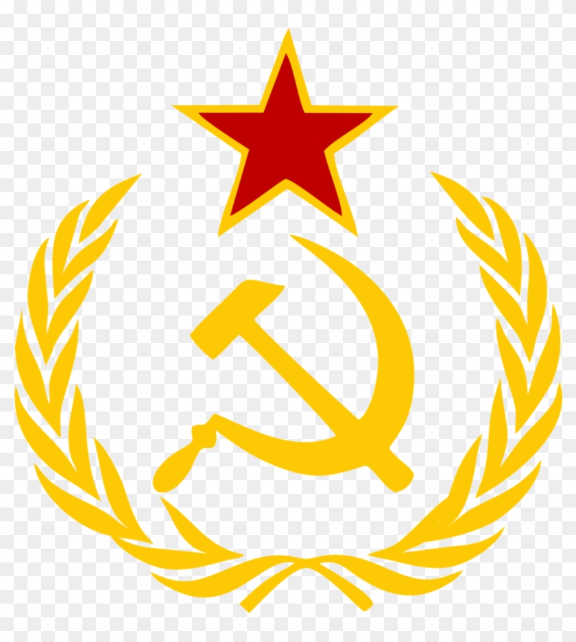 Hammer And Sickle United Nations Framework Convention On Climate