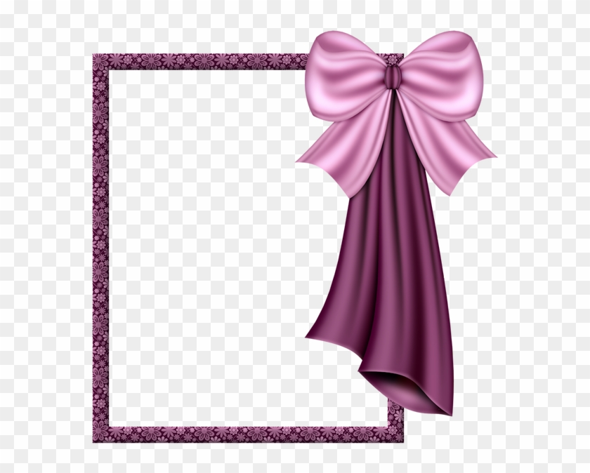 Picture Frame Royalty-free Clip Art - Picture Frame Royalty-free Clip Art #571059