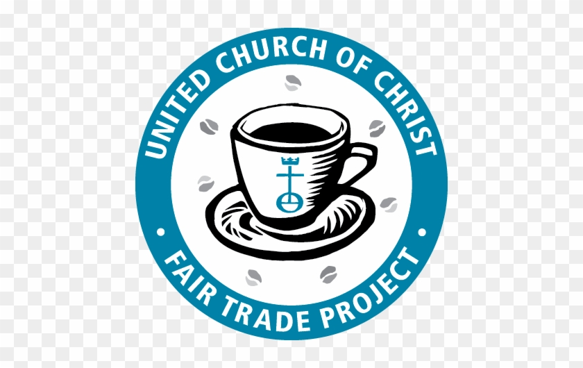 Ucc Fair Trade Project - Federal Housing Finance Agency #571051