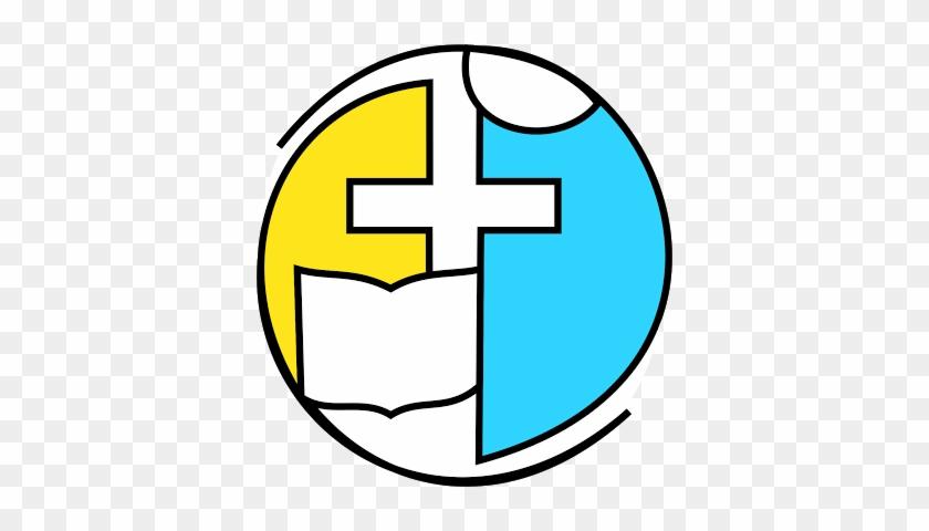All About Pax Romana - Imcs Pax Romana Logo #571060