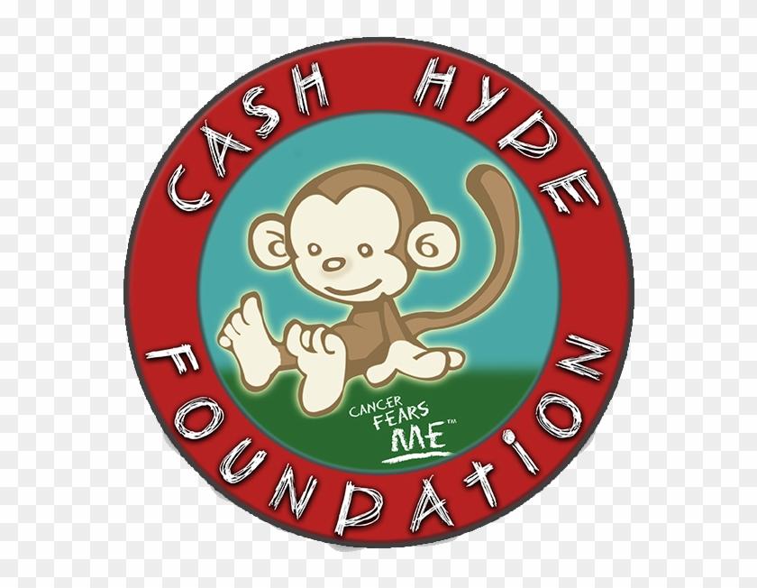 Family Uses Medical Marijuana To Treat Son's Cancer - Cash Hyde Foundation #571065