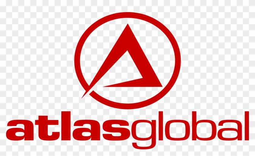 Atlasglobal Logo - Atlas Global Logo Png #571139