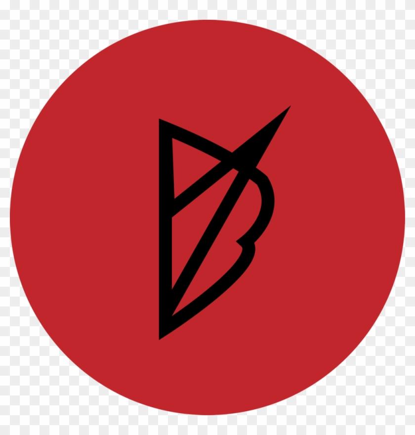 Ucc Logo Clip Art #571146