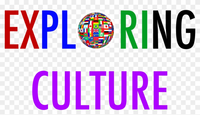 Rbosull 0 0 Ucc International Cultures Week Logo By - Flags Of The World #571163
