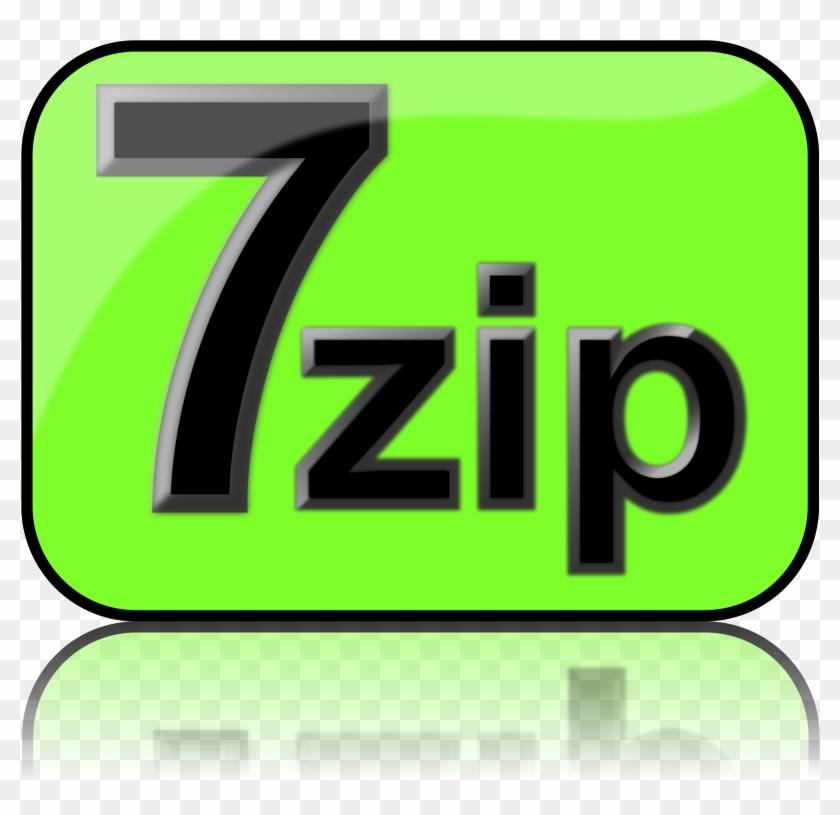 Big Image - 7-zip #571193