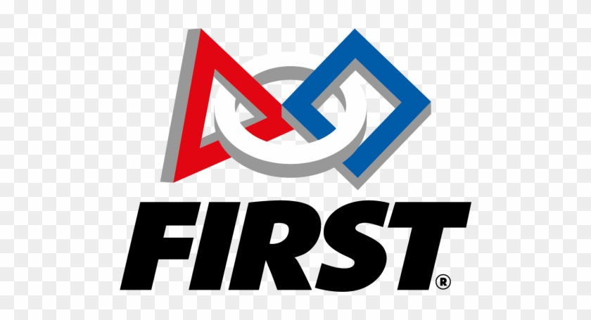 First Logo - Inspiration And Recognition Of Science And Technology #571198