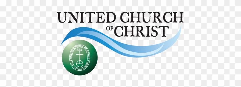Prescott United Church Of Christ #571200