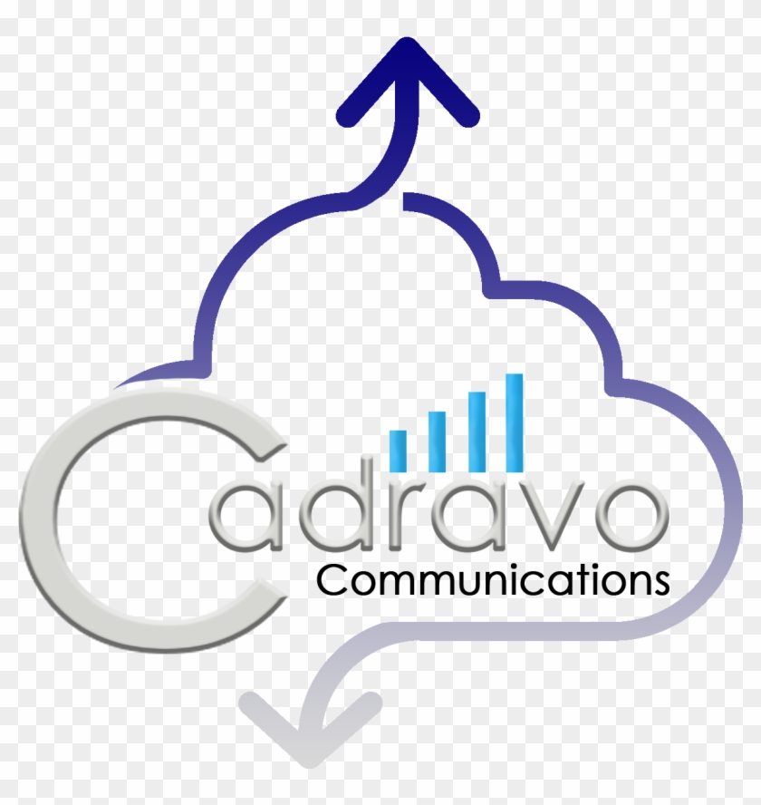Cadravo Communications #571291