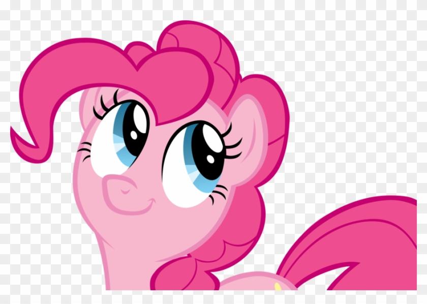 Vector - Pinkie Pie Lol #571298