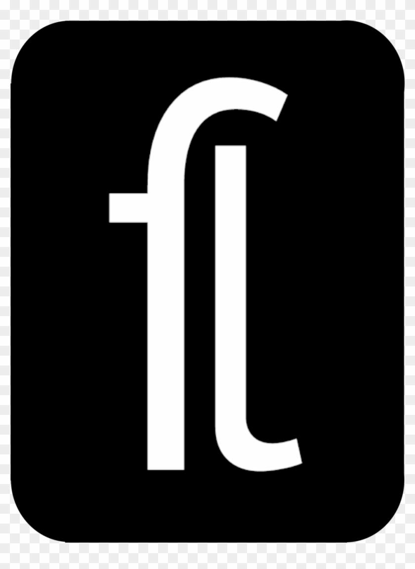 Ucc Logo Clip Art #571330
