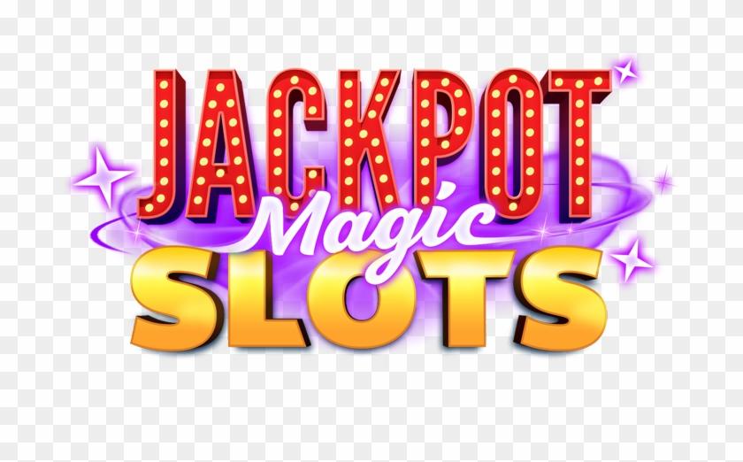 cash casino red deer hours Slot