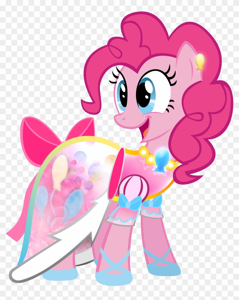 "Forum - Bot ""spammi - - Mlp Dress Up Pinkie Pie #571459"