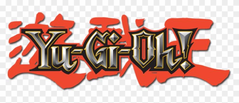 Yu - Yu-gi-oh! Heroclix: Series 1 Gravity Feed (24 Boosters) #571512
