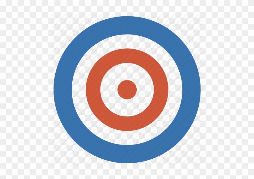 Darts Icon - Page - American Utility Company #571566