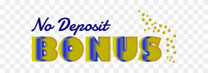 Slots No Deposit Bonus - Popist #571606