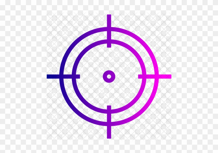 olympics game shooting aim bullseye airshooting target icon blue free transparent png clipart images download olympics game shooting aim bullseye