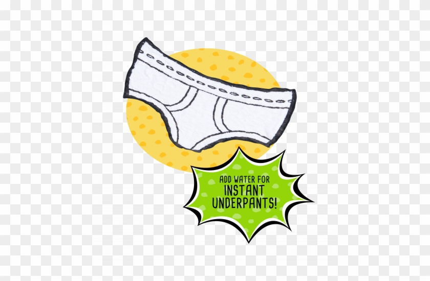 Captain Underpants Preposterous Prank Pack - Captain Underpants Preposterous Prank Pack #571695