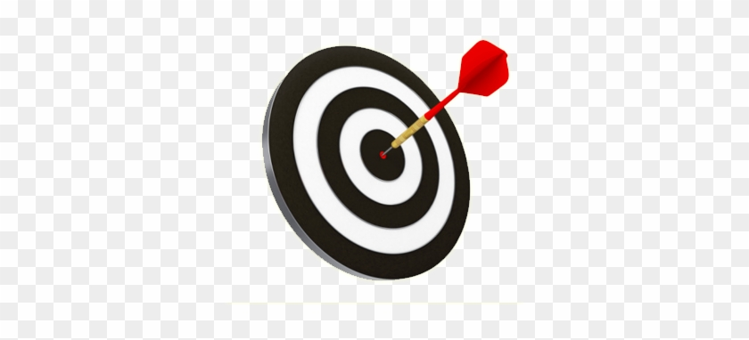 """Bull's Eye - """" - Overcoming Top Sales Objections - Audiobook #571757"""